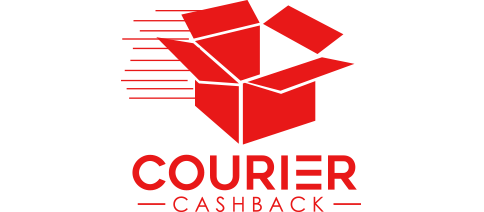 Courier Cashback LTD Logo