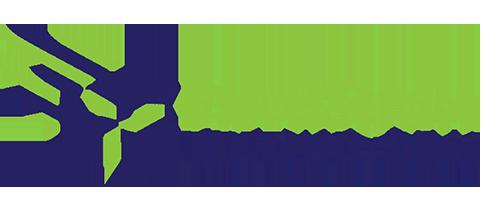 Parcel Service Refund Logo