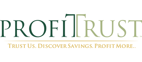 Profit Trust Logo