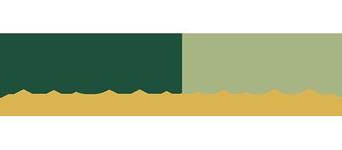 ProfiTrust Logo