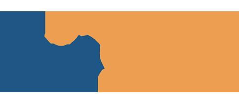 Shipsights Logo