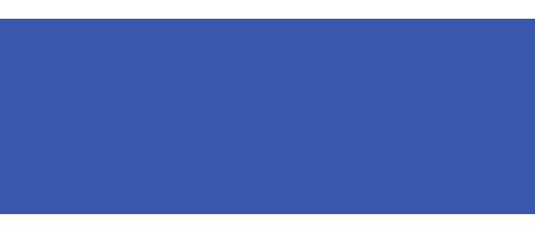 VARC Solutions Logo
